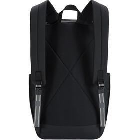 Pacsafe Slingsafe LX500 Backpack 21l Black